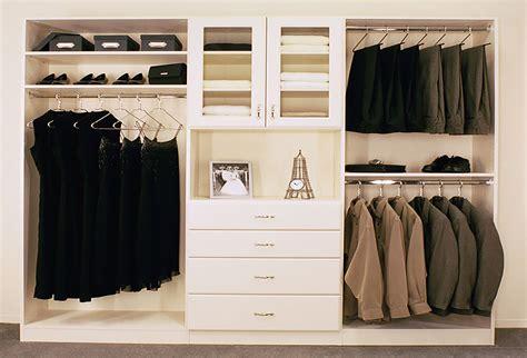 Orlando Custom Closets Organizer FL  Closet Envee LLC