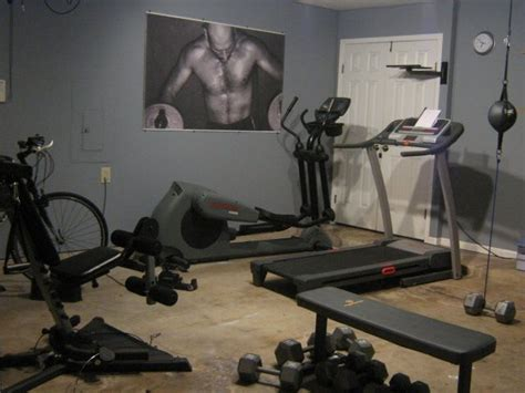 1000+ Images About Crossfit Gym Plans On Pinterest