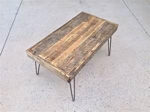 Furniture scenic reclaimed barn board coffee table avacc for Barn board coffee table