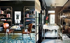 HD wallpapers best home office design ideas