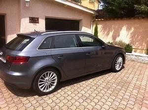 Mandataire Auto Audi : achetez sans risques avec ce mandataire auto ~ Gottalentnigeria.com Avis de Voitures