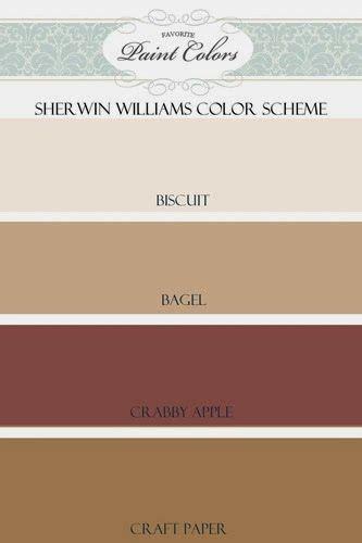 favorite paint colors sherwin williams color scheme