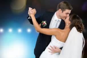 dances at weddings wedding lessons san diego specialist pattie dancetime