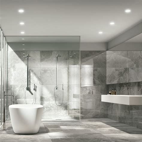 bathroom tiles idea 25 amazing italian bathroom tile designs ideas and pictures