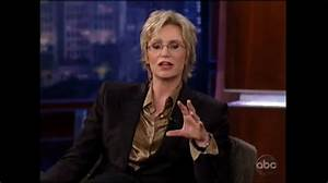 Jane Lynch Videos | POPSUGAR Celebrity