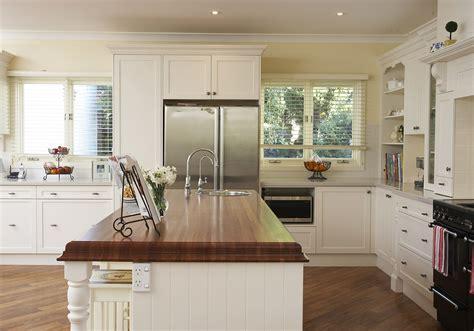 design your own kitchen island design your own kitchen home design ideas