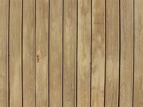 Balkonboden Welche Belaege Geeignet Sind by Holzdielen F 252 R Den Balkon 187 Welche H 246 Lzer Geeignet Sind
