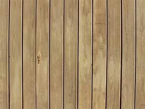 Holzplatten Für Aussen : balkon holzdielen ~ Sanjose-hotels-ca.com Haus und Dekorationen