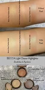 Becca Light Waves Review Becca Bronzing Skin Perfector Makeupalley Makeup Vidalondon