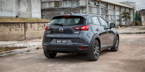 mazda cx  wd stouring review  caradvice