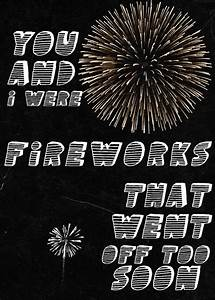 4th of july on Tumblr