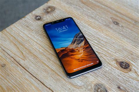 Test du Xiaomi Pocophone F1, un haut de gamme à prix ...