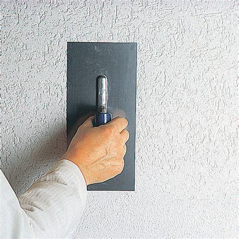 Wand Glatt Spachteln Wand Glatt Spachteln Swalif Wand