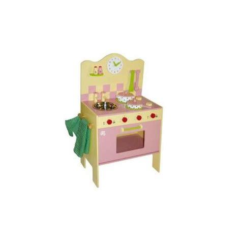 cocina de madera  utensilios juguetes