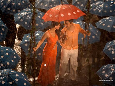 Kareena Kapoor Hot Photos Kareena Kapoor Photos Kareena