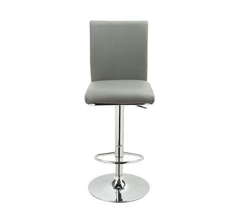 but chaise cuisine chaise haute de cuisine but chaise idées de décoration
