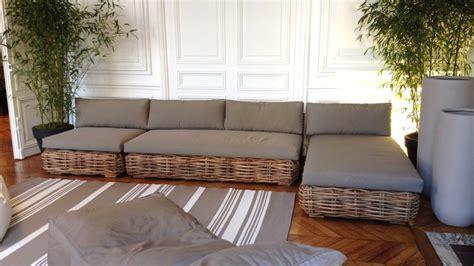 canap exterieur canape exterieur bois maison design wiblia com
