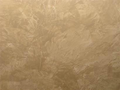 Plaster Venetian Faux Paint Stucco Gold Walls