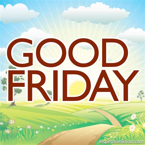 friday images pictures wishes free