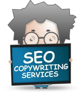 Seo Copywriting by Seo Copywriting Services Seo Copywriter Website Copywriter