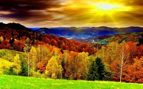 Autumn Fall Desktop Backgrounds by Fall Desktop Wallpapers Top Free Fall Desktop