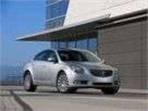 gm luxury vehicles worth  closer  autobytelcom