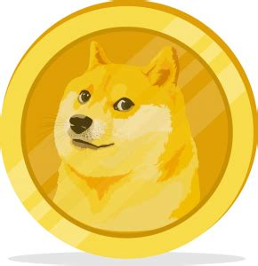 Dogecoin (doge) Cryptocurency