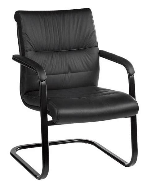 fauteuil ikea bureau fauteuil de bureaux ikea