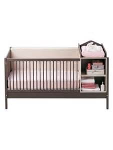 Lit Combiné Armoire by Divers On Pinterest Bebe Changing Tables And Nurseries