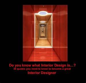 Great interior design quotes quotesgram for Interior designing quotes