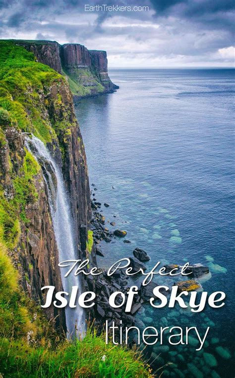 25 Best Ideas About Isle Of On Pinterest Skye Scotland