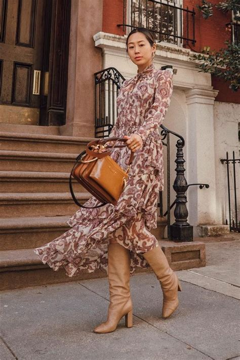 settledthese shoes complement long dresses   long dress outfits dresses casual
