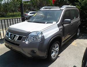 Nissan X Trail Versions : 2012 nissan x trail 2 pictures information and specs ~ Dallasstarsshop.com Idées de Décoration
