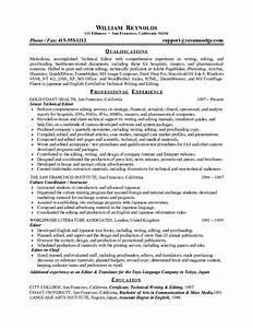 Free Sample Resume Cover Letter Resume Cover Letter Template 2017 Resume Builder Cover Letter For Resumes Best Resume Gallery Resume Format Resume Cover Letter Sample It