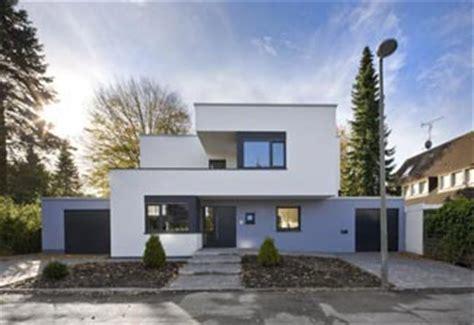 Einfamilienhaus Das Ulmenhaus Sanierung Und Holzrahmenbau by Holzrahmenbau Fertighaus Holzhaus Bauen Modern Schnell
