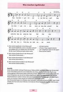 Lieferung Innerhalb Deutschland Rechnung Eu : die liederlok von karin schuh portofrei im stretta noten shop kaufen innerhalb deutschlands ~ Themetempest.com Abrechnung
