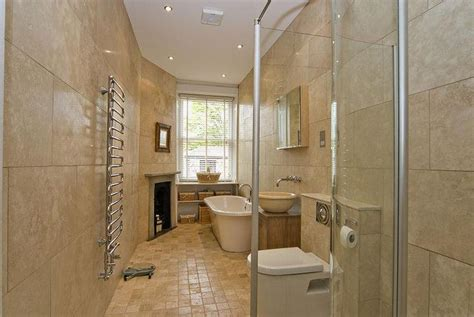 Design Your Own Bathroom by 17 Best Ideas About Design Your Own Bathroom On