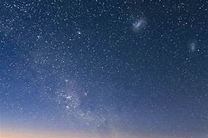 Constellation Wallpaper