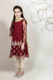 best wedding dress b kids party wear dresses 2017 for wedding fashioneven