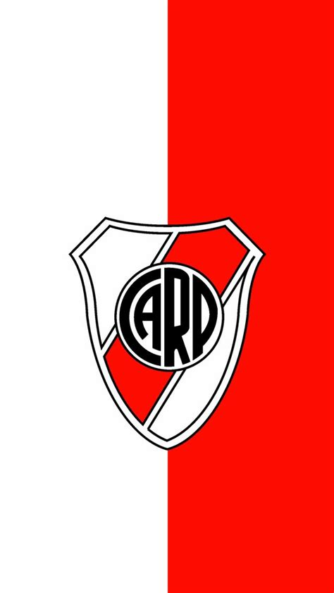 Kickin' Wallpapers: RIVER PLATE WALLPAPER