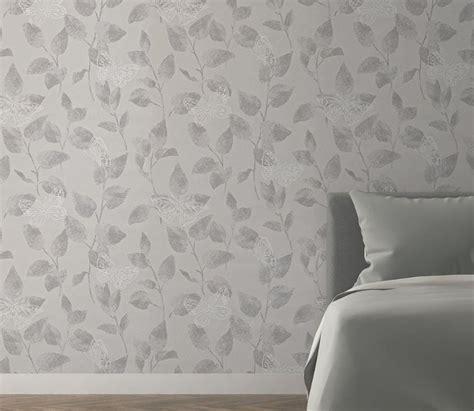papier peint pour chambre dix papiers peints pour une chambre tendance