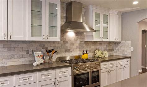kitchen cabinets san marcos ca kitchen remodeling renovation chatsworth san diego san