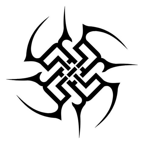 simple star tattoos designs clipart    simple star tattoos designs clipart