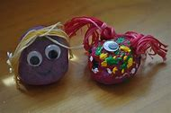 Pet Rocks Kids Craft