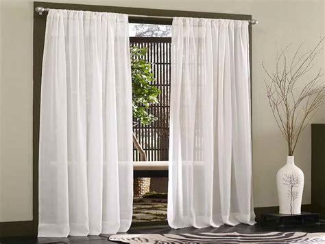 planning ideas sliding door curtains ideas curtains