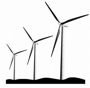 Stop Benington Wind Farm - ClipArt Best - ClipArt Best