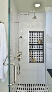 60 Nichos para Banheiros - Ideias e Fotos Lindas