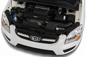 2010 Kia Sportage Reviews And Rating