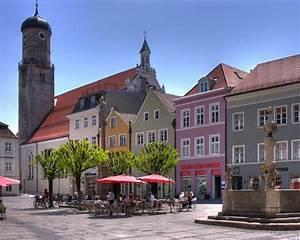 Augsburg München Entfernung : entfernung von weilheim in oberbayern nach augsburg ~ Markanthonyermac.com Haus und Dekorationen