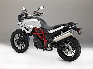 Bmw F800 Gs : eicma 2015 updates for 2016 f 700 gs and f 800 gs bmw models autoevolution ~ Dode.kayakingforconservation.com Idées de Décoration